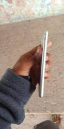 Iphone 7 32gb em ótimo estado