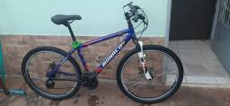 Bike quadro alumínio mtbc12 Mônaco