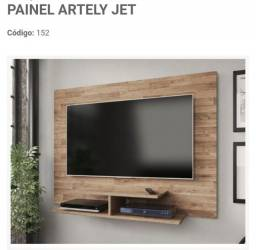 painél Jett