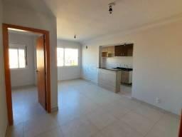 Apartamento à venda com 1 dormitórios em Rio branco, Porto alegre cod:MT6781