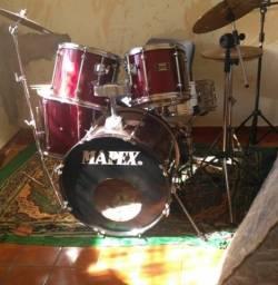 Bateria Mapex original