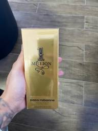 Perfume One Million 100 ml