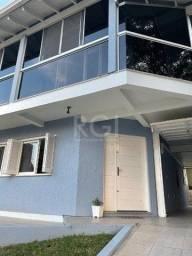 Casa à venda com 3 dormitórios em Cavalhada, Porto alegre cod:MT6780