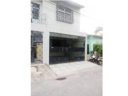 Casa à venda, 150 m² por R$ 365.000,00 - Montese - Fortaleza/CE