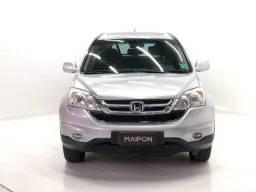 Honda CR-V AWD AT