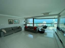 Apartamento para alugar com 4 dormitórios em Boa viagem, Recife cod:L1319