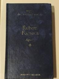 Livros clássicos capa dura