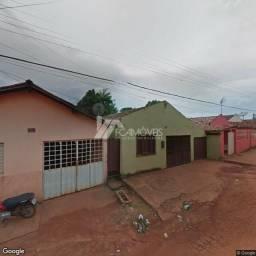 Apartamento à venda com 3 dormitórios em Centro, Estreito cod:622c0d1815d