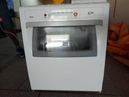 Maquina de lavar louca 8 servicos Brastemp