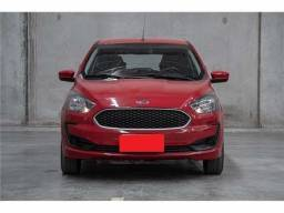 Carta de Crédito - Ford KA Vct 1.0 Flex 2020 - Parcelas R$649,90