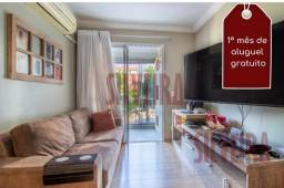 Apartamento para alugar com 3 dormitórios em Sarandi, Porto alegre cod:8682