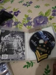 Battle field 3 Premium edition colecionador.