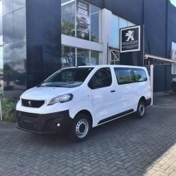 Peugeot Expert BUSINESS VITRE 2P
