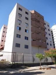 Apartamento muito amplo de 3 quartos...