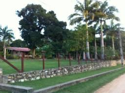 Chácara em São Cristovão
