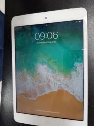 Mini iPad 2 com entrada cartão