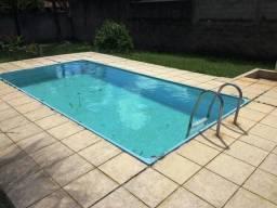 Guapimirim Casa 1Qts com piscina e Churrasqueira