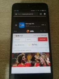 Xiaomi Redmi 5A(troco)