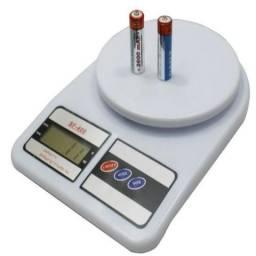 Balança Digital SF-400 Alta Precisco Eletronica 1g a 10 kg