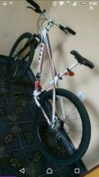 Vende-se bike aro 29 Toten R$ 850