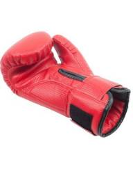 Luca de boxe profissional MKS