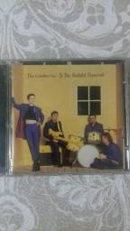 CD The Cranberries