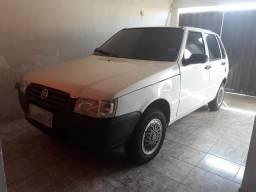 Fiat uno mille - 2006