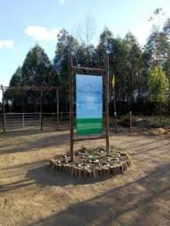 Sítio Ecológico 20.000m² - Quintas da Villa