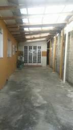 Casa no bairro Orfas direto com o proprietario