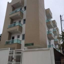 Cobertura 3/4 com suite e 2 vagas garagem no Bairro Marilândia!