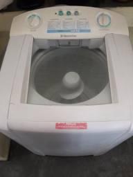 Máquina de lavar roupas 10 kgs Electrolux