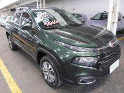 FIAT  TORO 1.8 16V EVO FLEX FREEDOM AT6 2016 - 2017