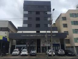 Sala Comercial - Avenida Manoel Dias!