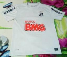 89a4f67bbfd16 Camisas e camisetas em Curitiba e região