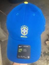 8c88ef7e61 Anúncios no Rio de Janeiro e região