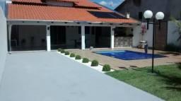 Ótima casa , com uma excelente área de lazer !!!