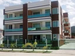 Apartamento Praia de Palmas 2dorms