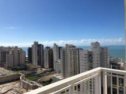 Murano Imobiliária aluga apartamento de 2 quartos na Praia de Itaparica, Vila Velha - ES.