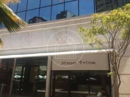 Loja comercial à venda em Barra da tijuca, Rio de janeiro cod:854936