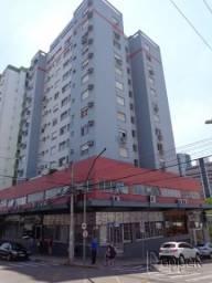 Apartamento para alugar com 2 dormitórios em Centro, Novo hamburgo cod:15046