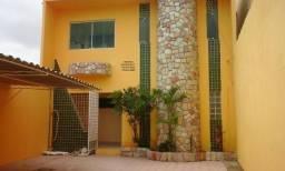 Casa para vender no loteamento jardins dos pinheiros/ Caruaru 170.000