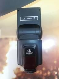 Flash Speedlite TT560