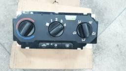 * Controle do Ar condicionado Astra/Zafira
