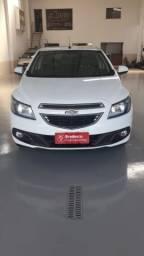 CHEVROLET ONIX 2014/2015 1.4 MPFI LTZ 8V FLEX 4P AUTOMÁTICO
