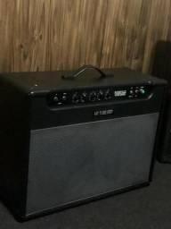 Torrando - HR Tube Amp - Nashville