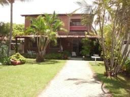 Venda - Casa na Ilha de Itamaracá