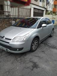 Pra vender citroen c4 hatch 1.6 12/13 Flex - 2013