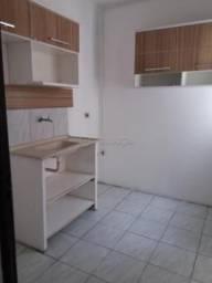 Apartamento para alugar com 2 dormitórios em Jardim das industrias, Jacarei cod:L4109