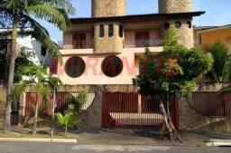 Apartamento à venda com 5 dormitórios em City américa, São paulo cod:326925