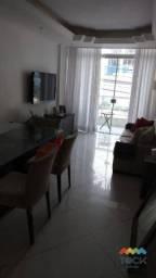CARNAVAL - Apartamento no circuito Barra Ondina